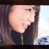 『【乃木坂46】きいちゃんの眩しい演技!北野×星野×相楽『乃木恋』新CMが感動的すぎる・・・』の画像