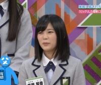 【欅坂46】尾関梨香の家族も尾関スタイルだったwww【欅って、書けない?】