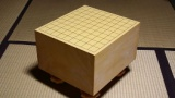 【速報】将棋の藤井聡太、脅威の27連勝達成! なぜν速民は素直に喜べないのか?