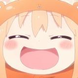 『【祝】ブログ開始7ヵ月で月間30万PV超えを達成!!!!!』の画像