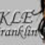 Aretha Franklin SPARKLE β ver.