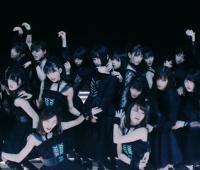 【欅坂46】坂道AKB、今度は誰がセンターになるんだろう?