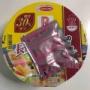 コストコまとめ買いもおすすめのリンガーハット長崎ちゃんぽんは糖質オフのロカボデリ!