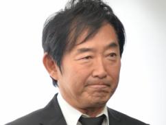 【全面戦争】干された石田純一が報復!!! 芸能界のダブーを次々と暴露wwwwwwww
