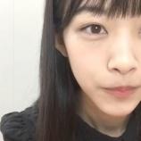 『【欅坂46】原田葵 SRにて『大園桃子さんがドタイプですwwwww』』の画像