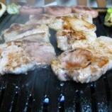 『蜂屋・石原さんちの豚肉、食べ比べ!!』の画像