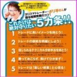 『ダイヤモンドZai&ZaiFX!に掲載中「ボリ平のスキャルピング5か条」』の画像