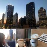 『ニューヨークにいます。好きだなぁNew York!』の画像