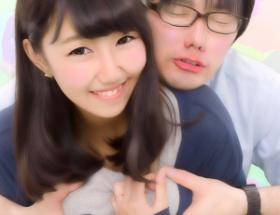 教え子「アイドル」とキス写真流出 31歳中学教諭を懲戒処分