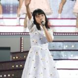 『【乃木坂46】4thBDで『強がる蕾』『ハルジオンが咲く頃』は誰が唄えばいいのか問題・・・』の画像