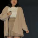 戸板女子短期大学TOITA Fes2019 その53(TOITA歌姫決定戦!予選(神山七海))
