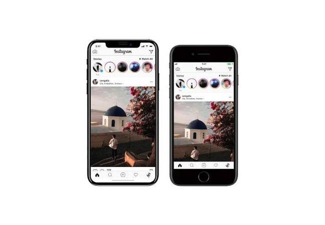 iPhone8リークきたあああ!