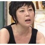 室井佑月「日本=安倍さんなのか。金メダルを取った選手は自分のために頑張ってくれたように思えたのかも・・・」