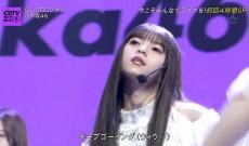 【乃木坂46】パリコレに出られるレベルでカッコいい 齋藤飛鳥!