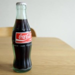 瓶のコーラが1番美味い理由ってなんや