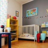 『【レイアウト】 かわいい 子供部屋 の サンプル画像 500+ 【インテリア】 1/5 【インテリアまとめ・画像 部屋 】』の画像