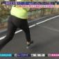 【GIFあり】やる気・元気 本田望結ちゃん、パン線くっきりお尻プリプリさせて走る姿がエロいwwwww