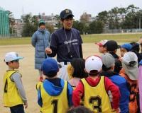 """【悲報】""""全国最強""""大阪でも深刻な野球離れ 高校部員数は全国ワースト3位の減少率"""