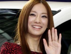 DAIGOとの結婚で気がかり 北川景子が抱える「マナー」の弱点