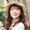 【元乃木坂46】斉藤優里が芸能界引退した衝撃の理由が明かされる!!!!!!