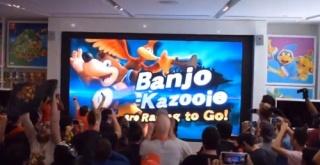 【海外の反応まとめ】「Nintendo Direct| E3 2019」のリアクション動画が続々公開!