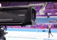 韓国人「カメラは日本の製品以外にないんですか?」「サムスンや韓国もカメラは作れないのか?」 韓国の反応