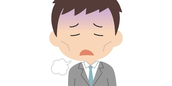 嫁は感謝が出来ない。謝罪が出来ない。話し合い等が出来ない。…