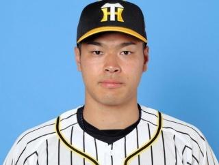 阪神記者「佐藤の三振は悪くない。村上も三振記録したし、中田翔とは意味が違うし」