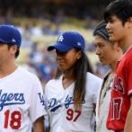 【悲報】大谷「オリンピックは見てない。野球?頑張って欲しい」