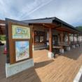 いよいよオープン!大谷に地元グルメやクラフト体験が楽しめる観光拠点施設『BELL TERRACHE OYA(ベルテラシェ大谷)』が明日9月16日オープン!