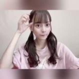 『[イコラブ] なーたんのアイメイク動画…【齊藤なぎさ】』の画像