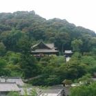 『長谷寺 その1』の画像