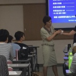 『<参加者の声>梶西先生の褥瘡ケアセミナー 』の画像
