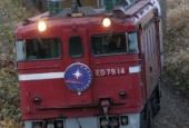 『2016/3/19~20運転 カシオペア下り最終列車』の画像
