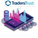 『ソーシャルトレードができるなど、独自のサービスを展開している文句なしの優秀な証券会社「Traders Trust」(トレーダーズトラスト, TTCM)について徹底解説!』の画像