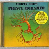 『Prince Mohamed (Prince Mohammed)「African Roots」』の画像