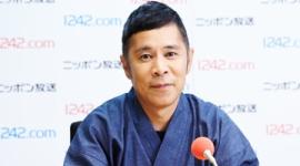 【YouTube】岡村隆史、江頭から出演要請も「宮迫の一件もあるんで難しいかも…」