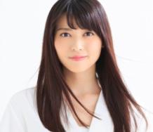 『℃-uteリーダー矢島舞美「千聖が決めた事であり、千聖の人生だから、私は全力でちさとの決意を尊重したい」』の画像