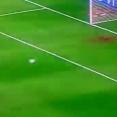 【朗報】三大アレで分かるサッカー実況…ベルカンプのアレ!トーレスのアレ!