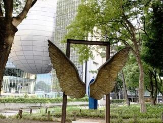 行った土地での早朝散歩編「東京」「名古屋」「新潟」「札幌」コロナ禍でも健康維持が大切