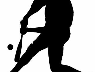 打率1割台だけど50本塁打打つ選手の適正打順
