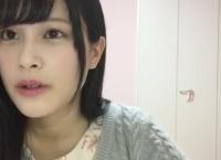 田北香世子、チーム8SSAコンの感想をSRで約2時間語る「MVPは岡部麟ちゃん」※書き起こしあり