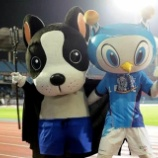 『横浜FC 明治大183cmの大型左SB袴田裕太郎の入団が内定!! 3バックの際 センターバックとしてもプレーも』の画像