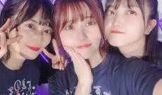 【乃木坂46】伊藤理々杏の男装がほぼジャニーズ!!!!!