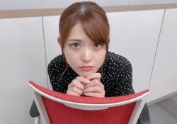 【画像】松村沙友理ちゃんマジで劣化知らずや.....誰の血を吸ってるんや?