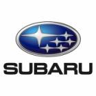 『【企業】富士重工業 「SUBARU」に社名変更へ』の画像