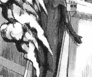 【謎×考察】アニメ4話だけど、超大型巨人はなぜあのタイミングで現れたの?