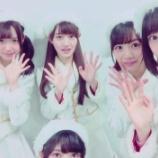 『【乃木坂46】サンエト 川崎イベント終わりに755で動画をアップ!!みんな可愛いなwww』の画像