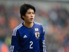 内田篤人が突然日本代表に復帰したらどう思う?