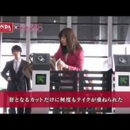 岡村隆史 AKB 島崎遥香のCM批判殺到に苦言 アイドルファンマスター